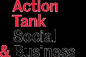 Action Tank Entreprise et Pauvreté