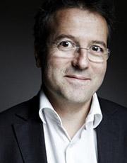 Martin-Hirsch