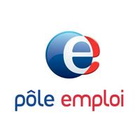 Pole_Emploi-2-9e467