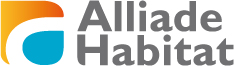 logo_alliade_habitat